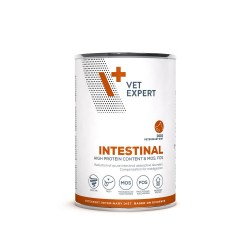 Intestinal Dog puszka 400 g