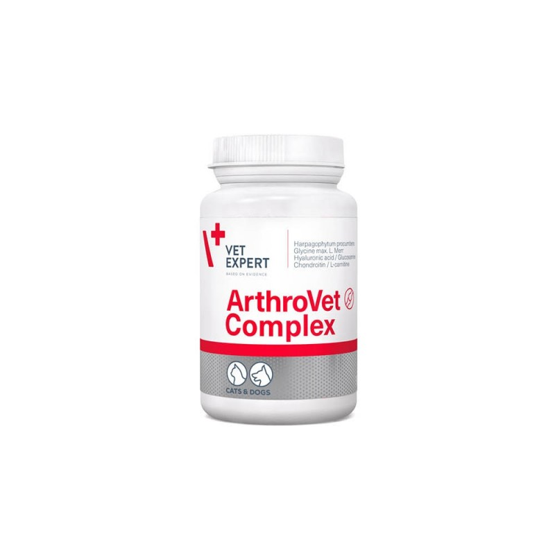 Arthrovet Complex