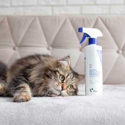 Cat Odor Eliminator+ Trigger