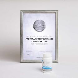VetoSkin- Nagroda