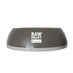 Miska dla psa duża Raw Paleo