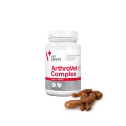ARTHROVET COMPLEX SMALL...
