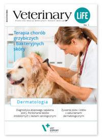 Veterinary Life