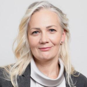 dr wet. Agnieszka Kurosad