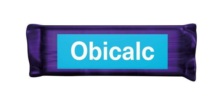 OBICALC