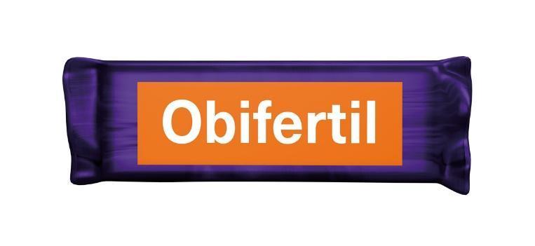 OBIFERTIL
