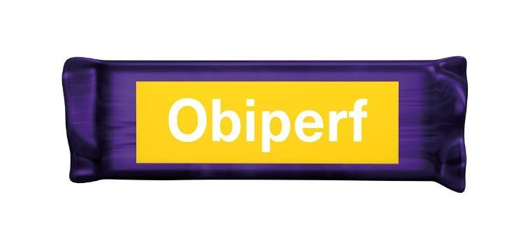OBIPERF